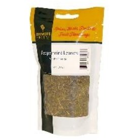 BREWERS BEST BREWER'S BEST® PEPPERMINT LEAVES 1 OZ