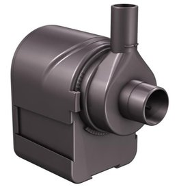MARINELAND Maxi-Jet 1200 Water Pump 295 GPH