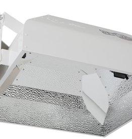 SUN SYSTEM Sun System 1000 Watt DE Boss Commercial Fixture 120 Volt - 240 Volt