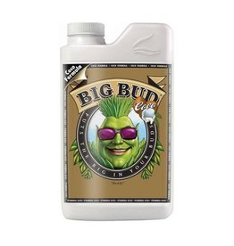 ADVANCED NUTRIENTS Advanced Nutrients BIG BUD COCO Liquid 1L
