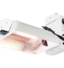 PHANTOM Phantom, 120V-208V-220V-240V DE Enclosed Lighting System with USB Interface