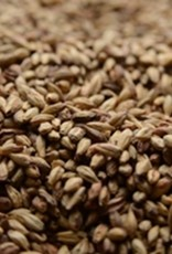 BRIESS Briess Victory® is a biscuit-style specialty malt. It has a clean, toasted bread flavor with a mild nuttiness. The aroma is similar to baking bread. It imparts deep golden to light brown hues. It can be used in small amounts to add complexity and warm col