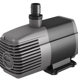ACTIVE AQUA Active Aqua Submersible Water Pump, 1000 GPH
