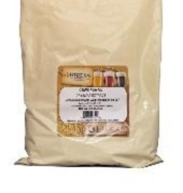 BRIESS BRIESS CBW PALE ALE DRY MALT EXTRACT 3 LB