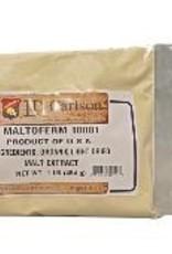 BRIESS BRIESS MALTOFERM 10001 ORGANIC DRY MALT EXTRACT 1 LB