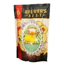 BREWERS BEST BREWER'S BEST® LEMON SHANDY MAKING KIT