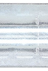 AgroFlex T5 HO 22 - 2 ft 2 Lamp T5 Fixture - 120 Volt