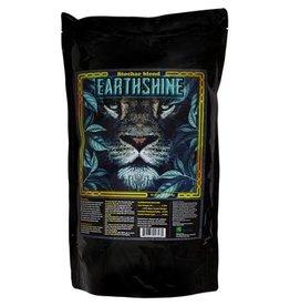 GreenGro™ GreenGro Earthshine 2 lb