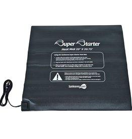 """Super Starter Super Starter Heat Mat, 20"""" x 20.75"""""""