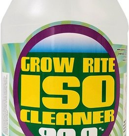 Green Wood Cleaning Products Isopropyl Alcohol, 99.9%