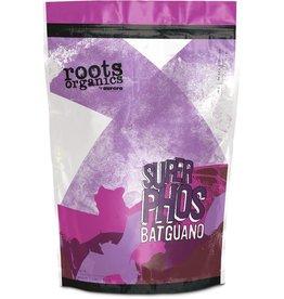 AURORA INNOVATIONS Roots Organics Super Phos Bat Guano, 9 lbs