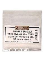 LD CARLSON BREWER'S SEA SALT 1 OZ