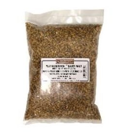 SWAEN PLATINUMSWAEN© SAUER MALT 1 LB ( SOUR / ACIDULATED MALT )