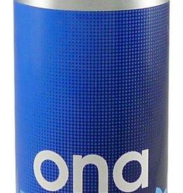 ONA Ona Pro Spray 8 oz