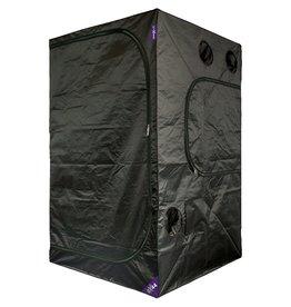 GroXcess GroXcess Grow Tent 4' x 4' x 7', GX44