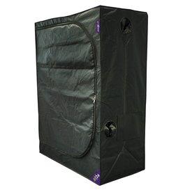 GroXcess GroXcess Grow Tent 2' x 4' x 5.25', GX24