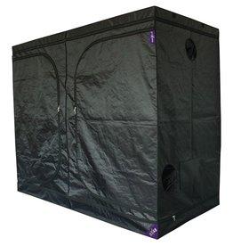 GroXcess GroXcess Grow Tent 4' x 8' x 7', GX48