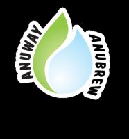 Anuway Anubrew, Anuway Hydroponics