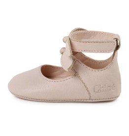 84a1715193e crib shoes - Isola Bella Design Ltd