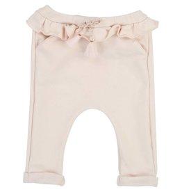 dbdc187347b Babies 1M - 2YRS - Isola Bella Design Ltd