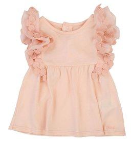 018b97e515b Dresses - Isola Bella Design Ltd