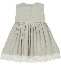 Bebe Organic E19 Marlene dress