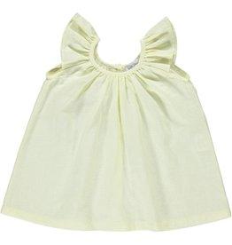 Bebe Organic E19 Maria dress