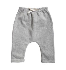 Gray Label e19 Baby Pants