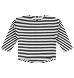 Gray Label E19 L/S Dropped Shoulder Tee