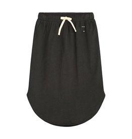 Gray Label E19 Long Moon Skirt