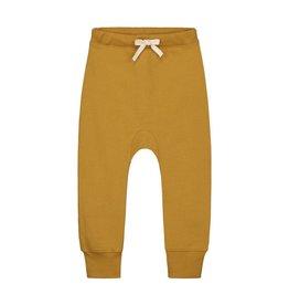 Gray Label E19 Baggy Pants Seamless