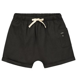 Gray Label E19 One Pocket Shorts