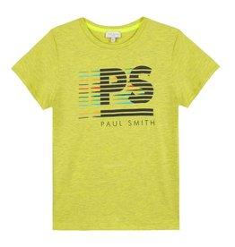 Paul Smith E19 TCHAD