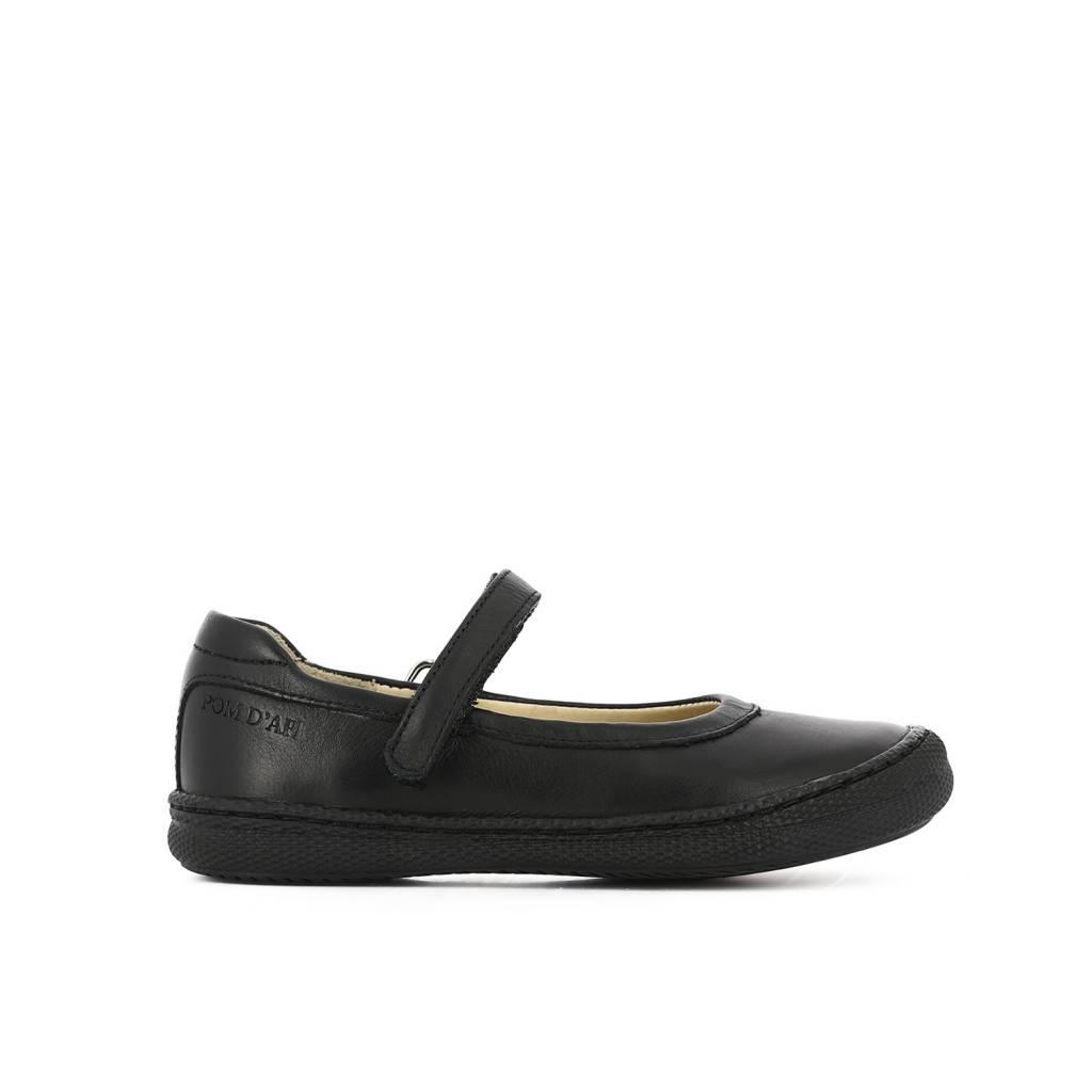 9334d65f979 Design D'api Bella Shoes Pom Ltd School Isola dXwawqxI
