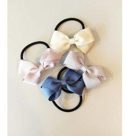 OLILIA Olilia  Hair Tie - small