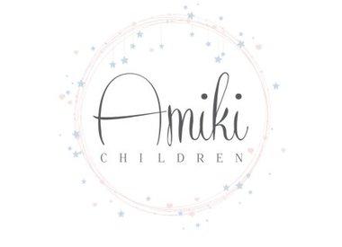 Amiki