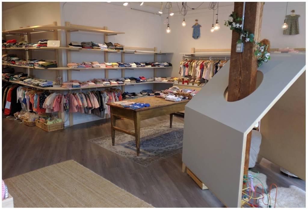 4a27e9022a822 Isola Bella Design Ltd - Isola Bella Design Ltd