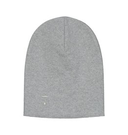 Gray Label Gray Label Beanie