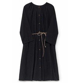 LITTLE CREATIVE FACTORY Little Creative Factory Crinkled Sack Dress
