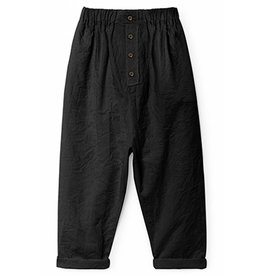LITTLE CREATIVE FACTORY Little Creative Factory Crinkled Trousers