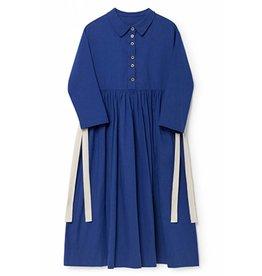 LITTLE CREATIVE FACTORY Little Creative Factory Horizon Dress