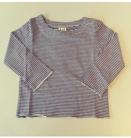 Gray Label Gray Label Baby L/S Tee