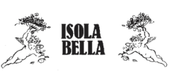Isola Bella Design Ltd