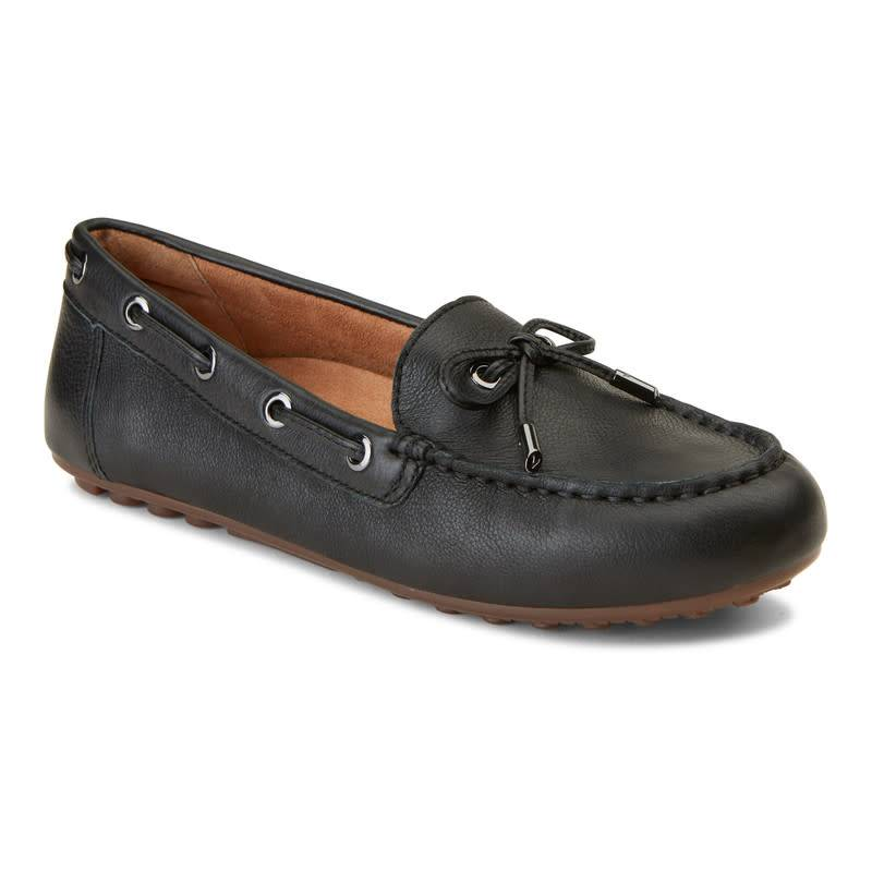 Vionic Vionic Virginia Leather
