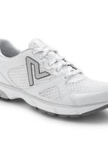 Vionic Vionic Satima Active Sneaker