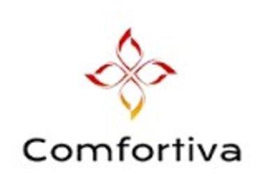 Comfortiva
