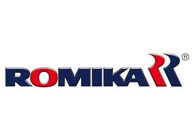 Romika