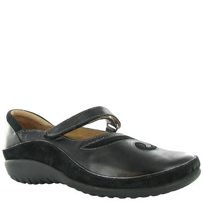 Naot Naot Matai Maryjane Shoe