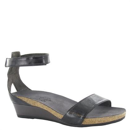 Naot Naot Pixie Wedge Sandal