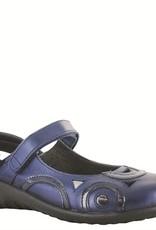 Naot Naot Rongo Sling Back Shoe